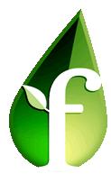 www.founderinstitute